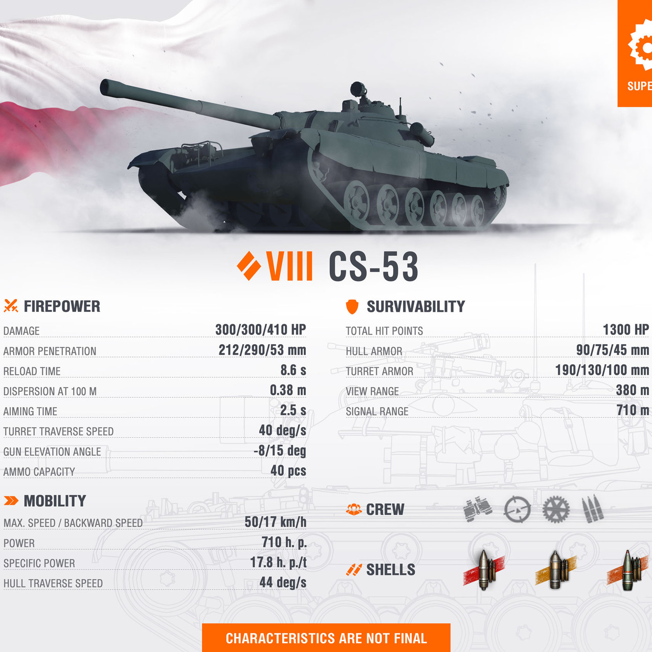 WoT_Template_New_Tank_CS-53_EN