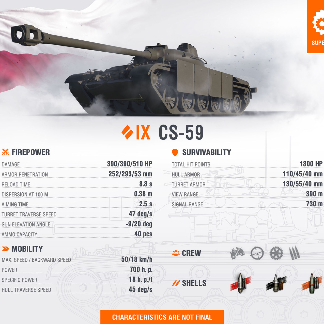 WoT_Template_New_Tank_CS-59_EN