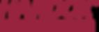 Hardox Wearparts. Изготовление из Хардокса ножей, фрез, сита, футеровки, заказать новосибирск. Плазменная резка Hardox, гидроабразивная резк Hardox