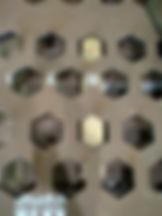 Сито Hardox, Гидроабразивная резка,  Ножи для ковшей, Ножи для грейдеров, Футеровка ковшей и кузовов, Нож погрузчика, Ковши для экскаваторов, Футеровка ковшей и кузовов, Ножи для ковшей, Ножи для грейдеров, Молотки и щеки дробилок, Броня дробилок,