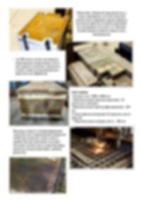 Заказать плазменную резку. В новосибирске. Сибирь. Плазма дешево. изготовление металлоконструкций.