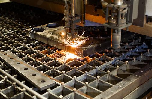 Плазменная резка, плазменной резкой, плазменная резка металла, плазменная резка чпу,  плазменная резка купить, плазменная резка цена, воздушно плазменная резка, порезать металл, плазменная резка металла цена, металл резка, чпу резка, металл резка цена, лазерный металл резка, кислородная резка металла, гидроабразивная резка металла, Новосибирск, плазменная резка металла новосибирск