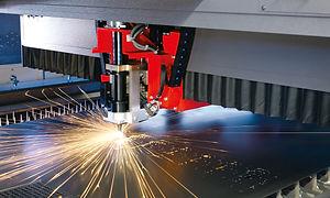 suro-cnc-laserschneiden-2.jpg