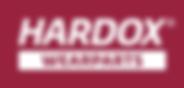 Официальные партнеры Hardox Wearparts, обработка Hardox, резка Hardox Новсибирск, фрезы из Hardox, футеровка Hardox, резино-металлическая футеровка Hardox