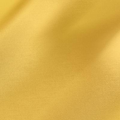 GoldenTextures10 copy 3.jpg
