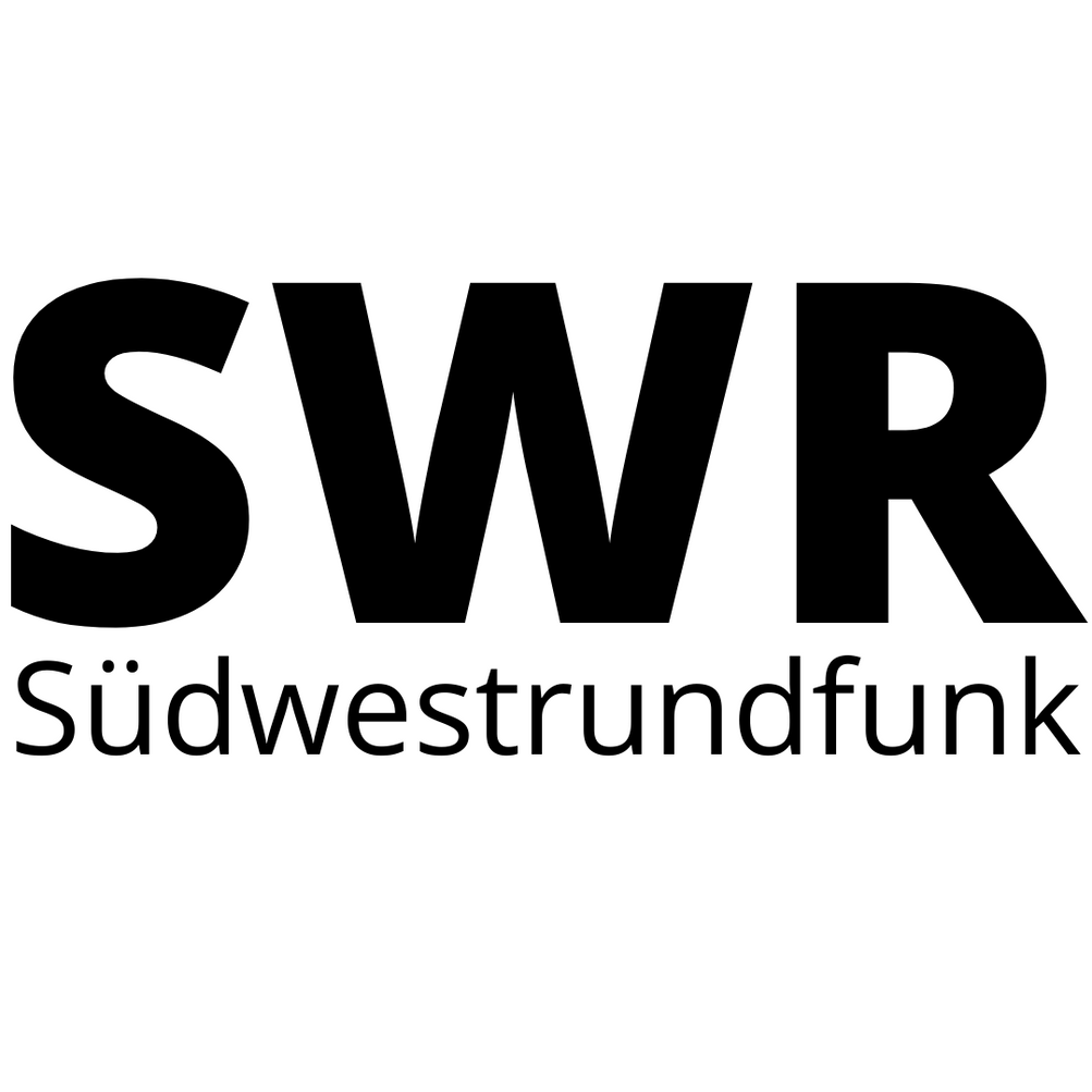 SWR.png