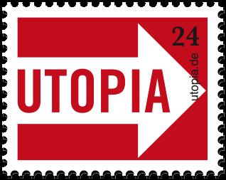 Utopia-logo-1.png
