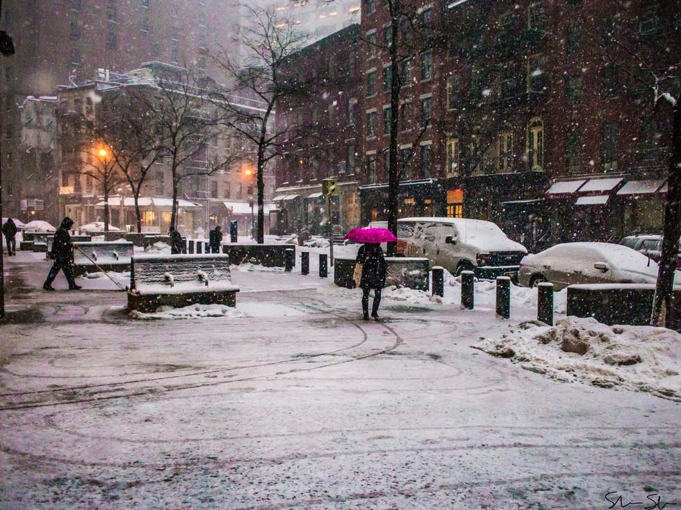 Winter Storm 4.jpg