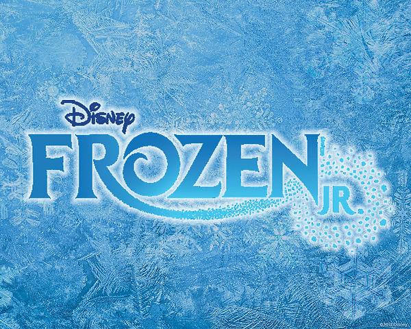 Frozen-Jr._WEB.jpg