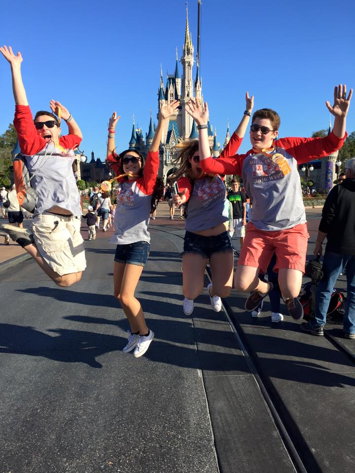 disneyjump