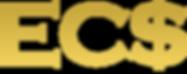 לוגו ECS.png