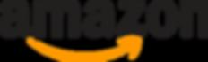 2000px-Amazon_logo_plain.svg.png