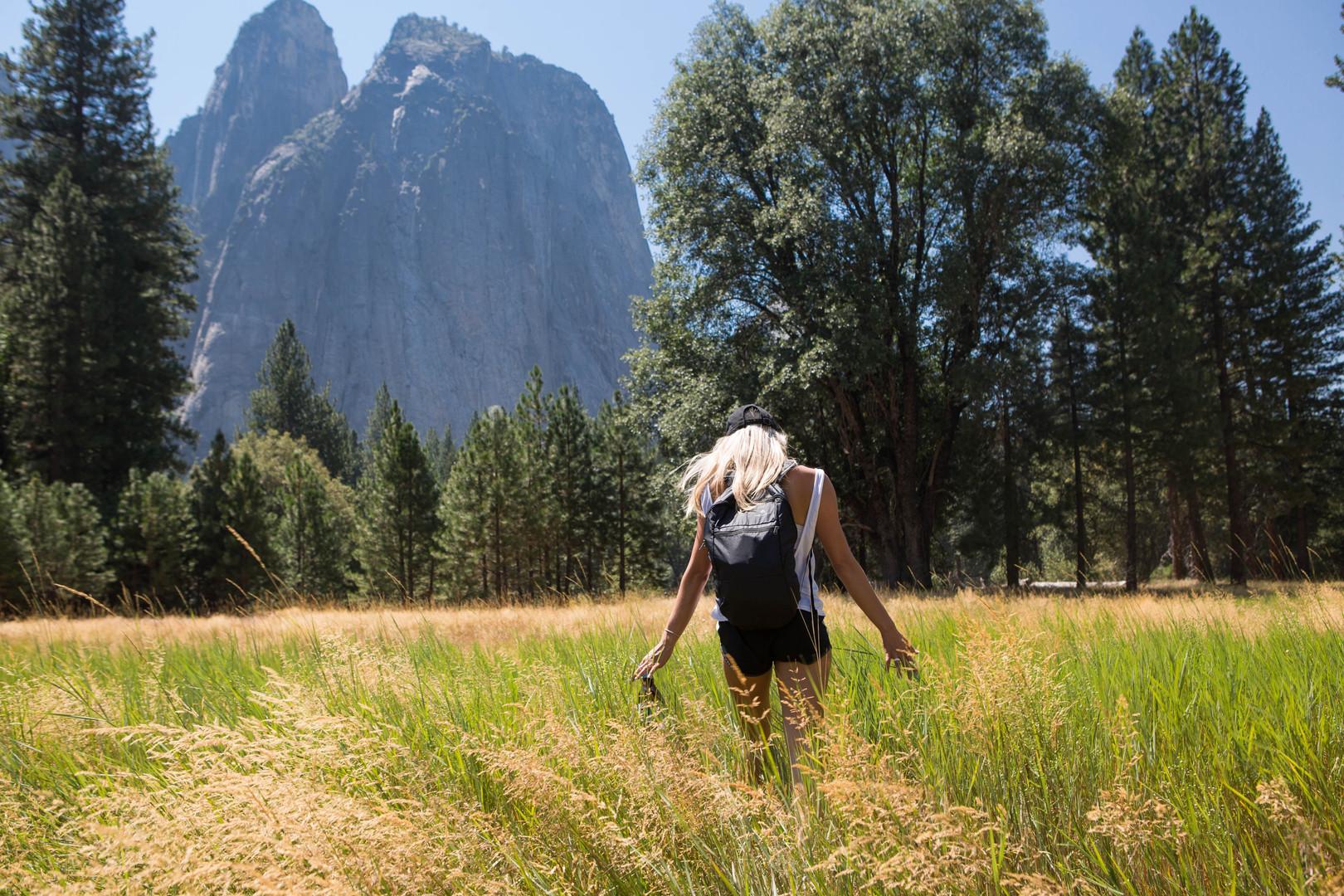 Natura magica - aktivni odmori u prirodi