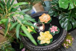 thai mar centar tradicionalne tajlandske