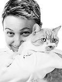 Dr-Susan-Hackner-BSC-CUVS-Portrait.jpg