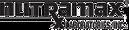 NutraMax Laboratories Logo.png