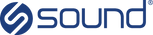 sound-logo-287c.png