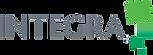 Integra-Logo-R-Full-Color-Logo.png