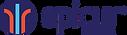 Epicur Logo_registered_final_092320.png