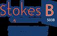 Logo_Stokes Healthcare 503B_2017_caption