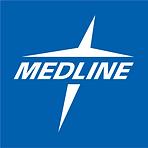 LOG_Medline_CMYK.png