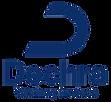 dechra-logoweb.png