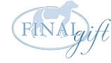 Final_Gift_Logo_New_Colour_Blue.png