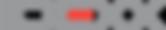 IDEXX Logo RGB SEP2015.png