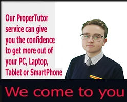 computer tutor.jpg