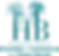 HBCoC_Logo_Color_Gradient_and_version_FINAL.png