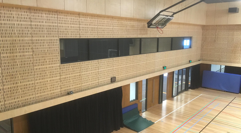 Waverley Christian College 10.jpg