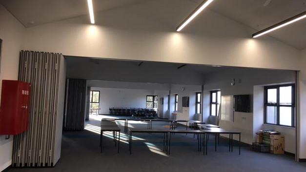 Cheltenham Secondary College 7.jpg