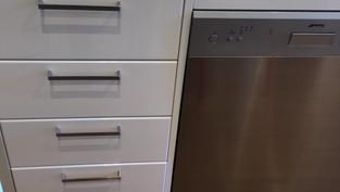 Kaboodle Kitchen 4.jpg
