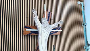 St Brendans Church 10.jpg