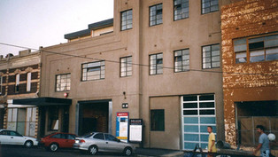 Warehouse conversion 4.jpg