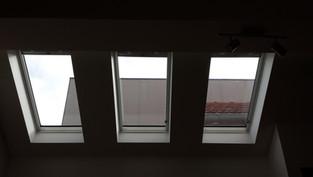 V Lux windows in roof 2.jpg
