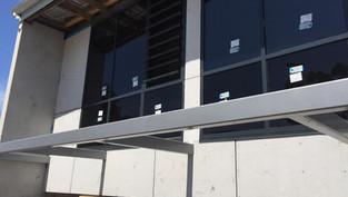 Flinders Christian College 4.jpg