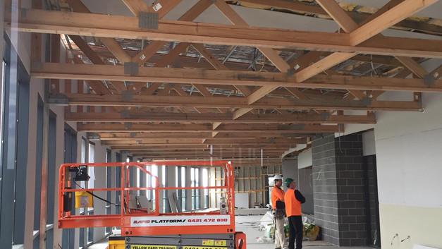 Flinders Christian College 3.jpg