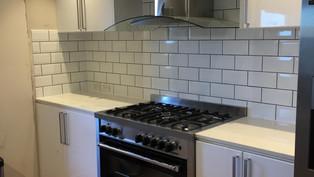 Kaboodle Kitchen 3.jpg