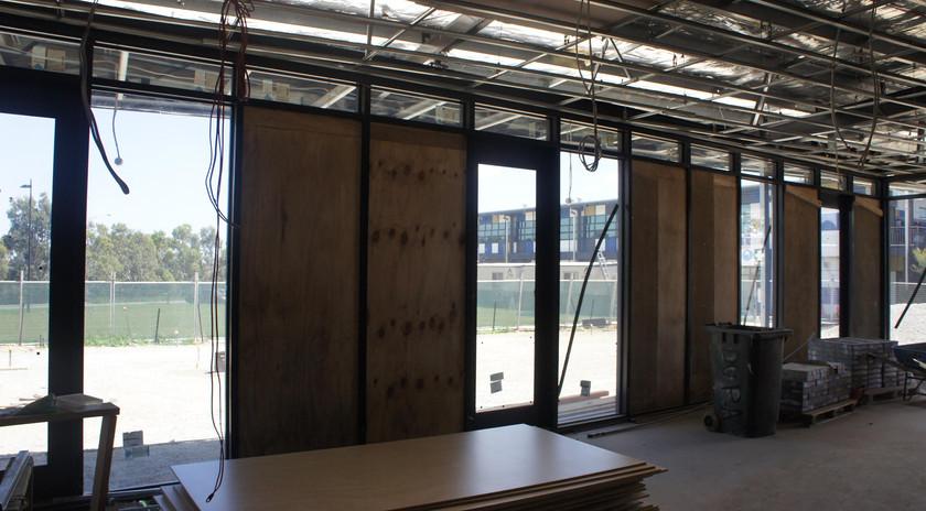 Waverley Christian College 1.jpg