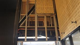 Waverley Christian College 2.jpg