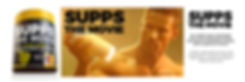 alex ardenti banner_SUPPS The Movie Alex