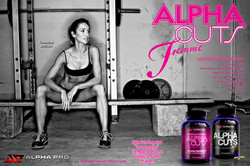 Alex_Ardenti_christine bullock_alpha_pro_nutrotion_alphacuts