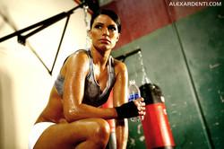 Alex_Ardenti_golds_gym