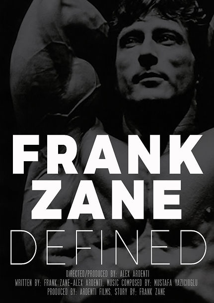 FRANK ZANE Defined 1 alex ardenti.jpg