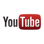 youtube_PNG22.png