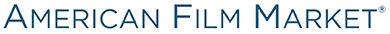 AmericanFilmMarket_Logo_390x34.jpg