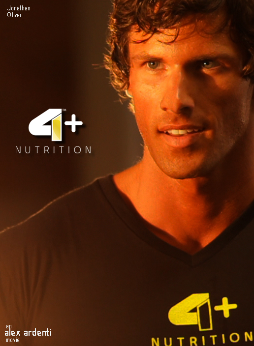 Alex_Ardenti_Jon_Oliver_4+Nutrition_cover