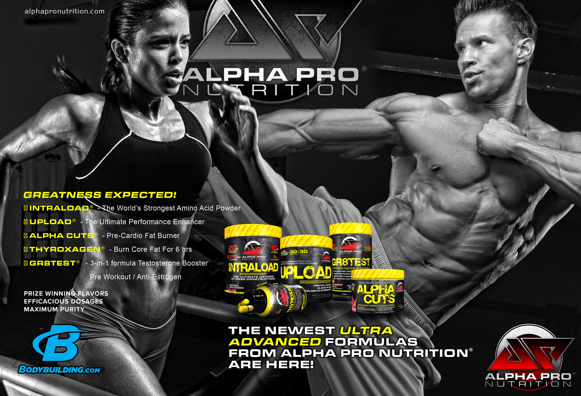 Alex_Ardenti_Alpha_Pro_Nutrition