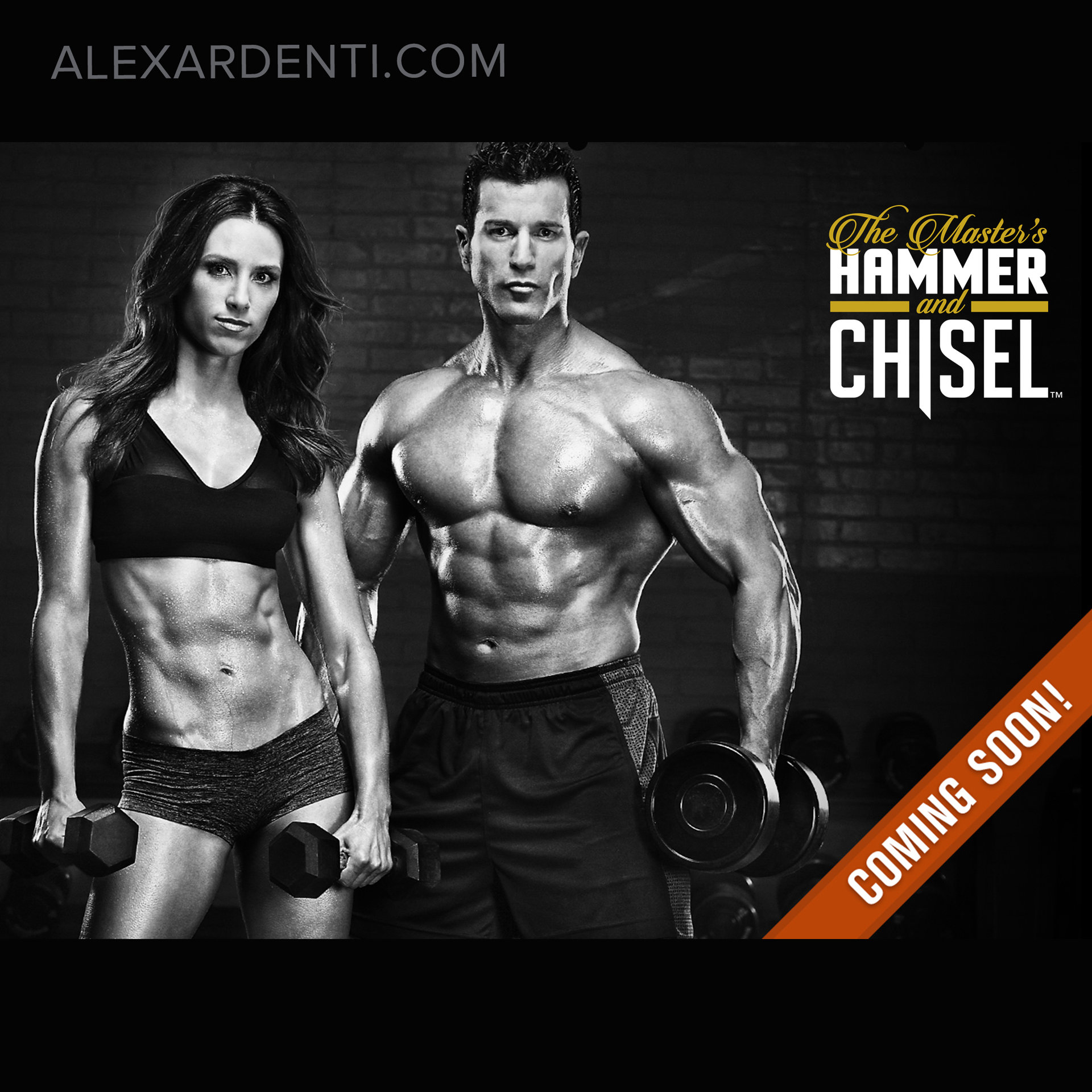 Alex_Ardenti_Sagi_Kalev_Autumn_Calabrese_hammer_and_chisel_beachbody_dvd_1